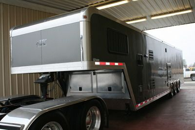View Inventory by Cargo Mate, Continental Cargo, Aluminum Trailer Company, Sundowner Trailers,. For More Information Visit http://www.fbtrailers.com/all-inventory