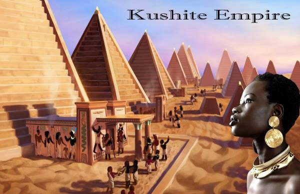In what ways was Ancient Egypt and Mesopotamia similar?