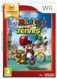 #Videogiochi #10: Mario Power Tennis - Nintendo Selects