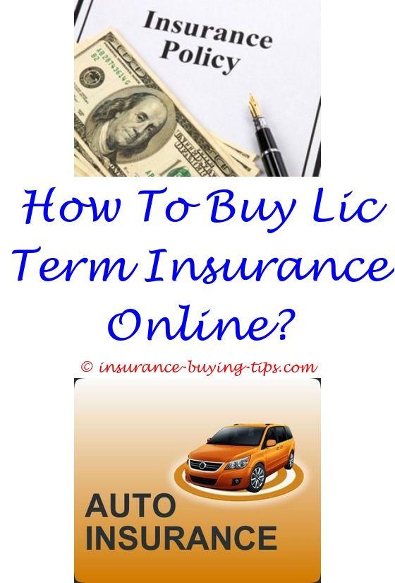 Usaa Life Insurance Quote Aa Car Hire Insurance Uk  Car Insurance