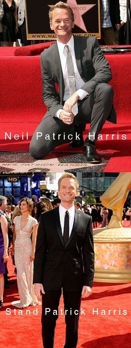 In love with him!: Dms Humor, Neil Patrick'S Harry, Funny Things, Favorite Things, Giggl, Funny Stuff, Stands Patrick'S, Chuckl, Hilarious
