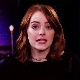 Emma Stone Source