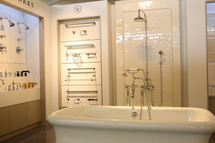 21 Best Fantini I Balocchi Images On Pinterest Showers White Shower And Bathroom Hardware