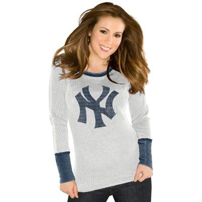 12 Best Images About Ny Yankees On Pinterest Lady Ash
