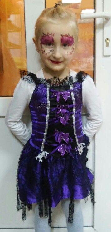My Little Monster High
