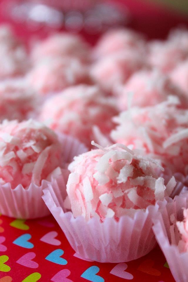 valentine's day desserts epicurious