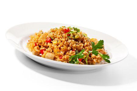 Abendessen | Gesund Abnehmen Club - Part 15