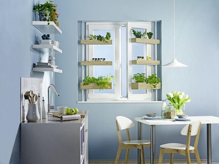 122 besten Selbstbau-Ideen Bilder auf Pinterest | Toom baumarkt ...