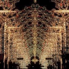 Kobe luminaria