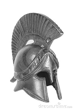 Klassiek:  Vormgeving van de oude Grieken en Romeinen.