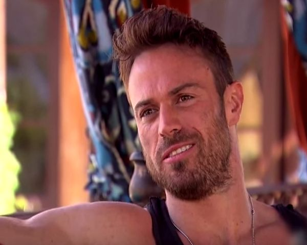 The Bachelorette 2016 Spoilers: Chad Attacks Other Contestants? - http://www.morningledger.com/the-bachelorette-2016-spoilers-chad-attacks-other-contestants/1377846/