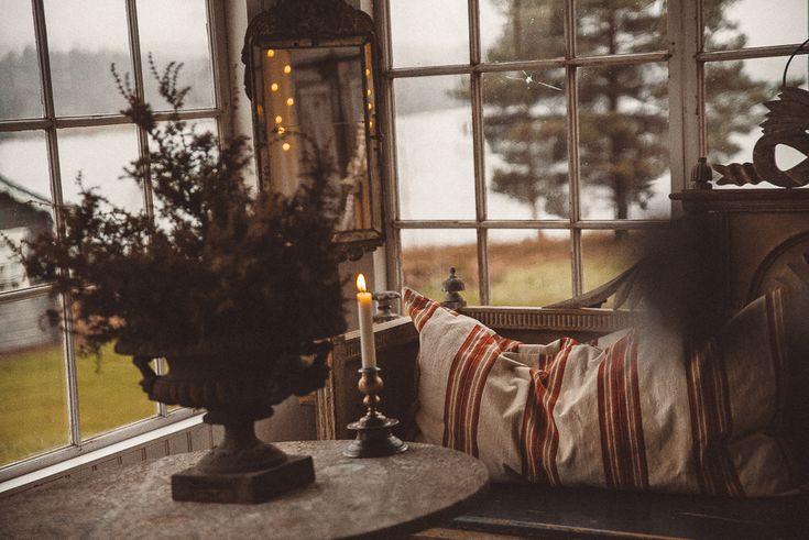 Molly Rustas - Sida 3 av 1380 - mollyrustas.blogg@hotmail.com
