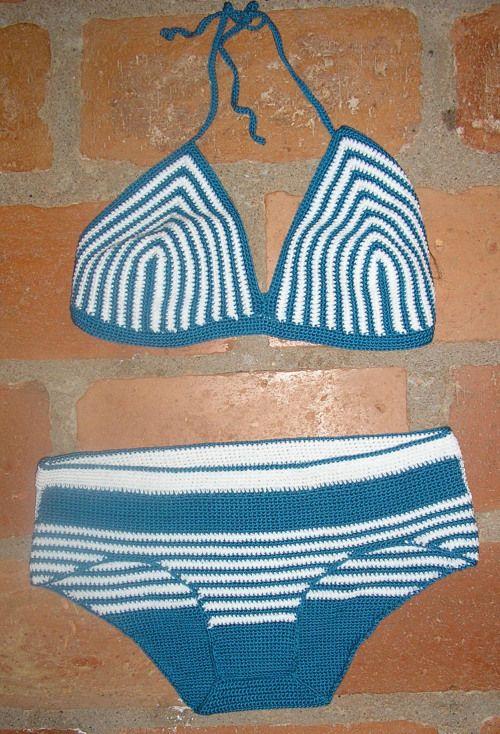 Fröken textil