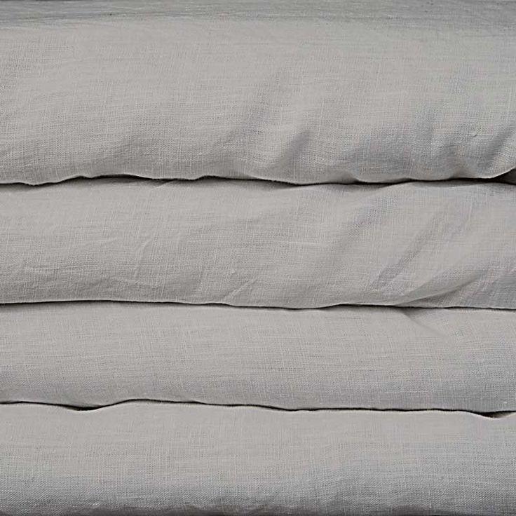 laver housse de couette gallery of le printemps saison des allergies arrive pour les combattre. Black Bedroom Furniture Sets. Home Design Ideas