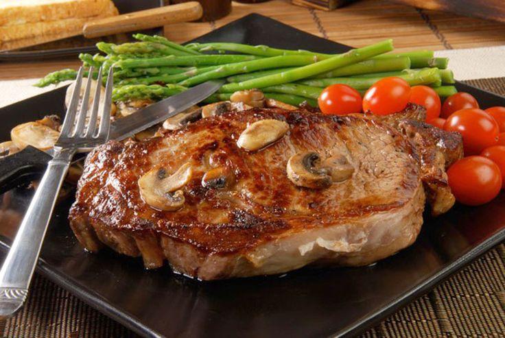 Cum poti sa mananci cu mai putin de 25 lei la restaurantele de lux din Bucuresti - www.foodstory.ro