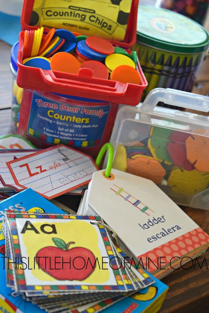 Do you think home schooled children would easily adapt to school?