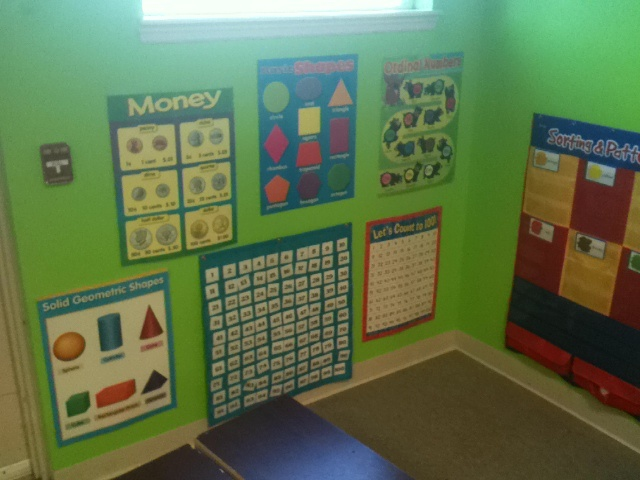 Vpk Classroom Ideas ~ Best images about vpk ideas on pinterest visual