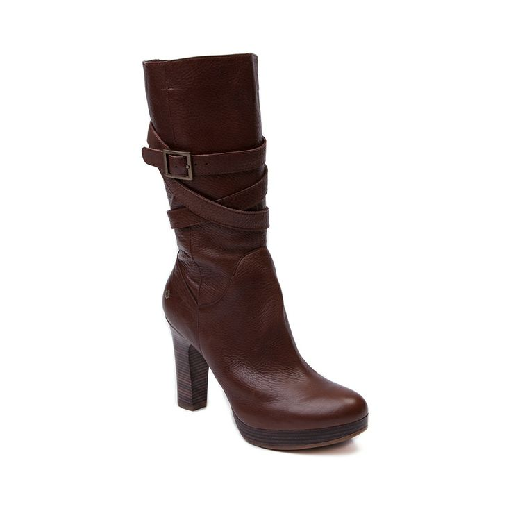 Ugg jardin boots for Bogs classic mid le jardin