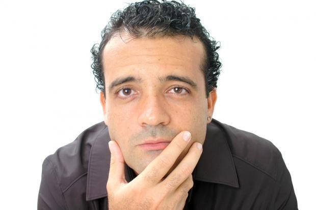 Гадание по лицу: что расскажут о человеке морщины на лбу https://joinfo.ua/goroskop/1209381_Gadanie-litsu-rasskazhut-cheloveke-morschini-lbu.html