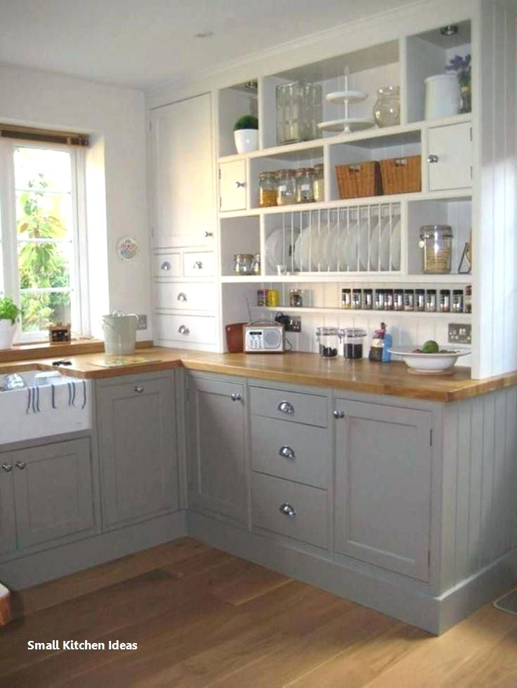 Small Kitchen Design Ideas In 2020 Small Space Kitchen Small Kitchen Storage Kitchen Remodel Small