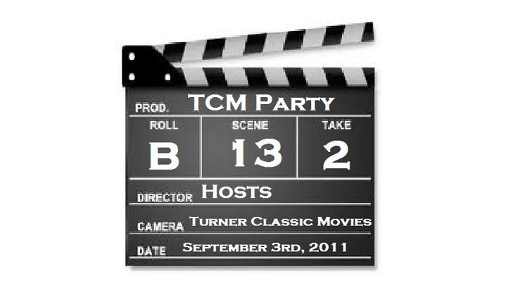 9 best tcm community turner classic movies tcm images