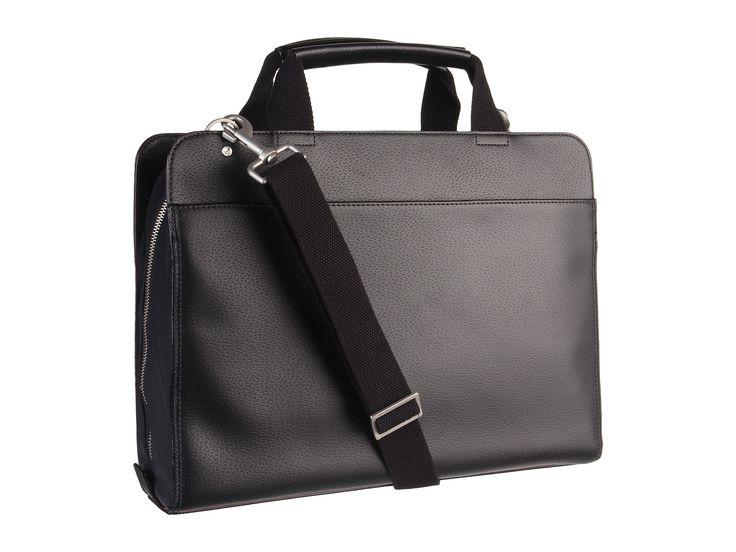 serviete de lux, genti business; Jack Spade USA (geanta / servieta neagra din piele); singurul exem… https://gentosenii.wordpress.com/2016/12/01/serviete-de-lux-genti-business-jack-spade-usa-geanta-neagra-din-piele-naturala/ via @GENTOSENII