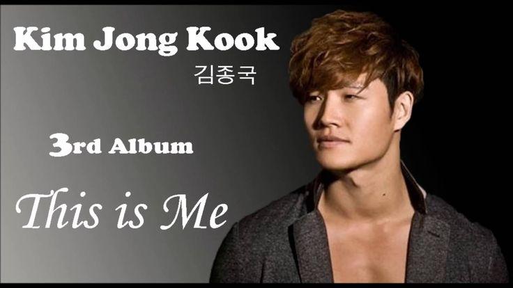 별, 바람, 햇살 그리고 사랑 Star, Wind, Sunlight and Love 김종국Kim Jong Kook