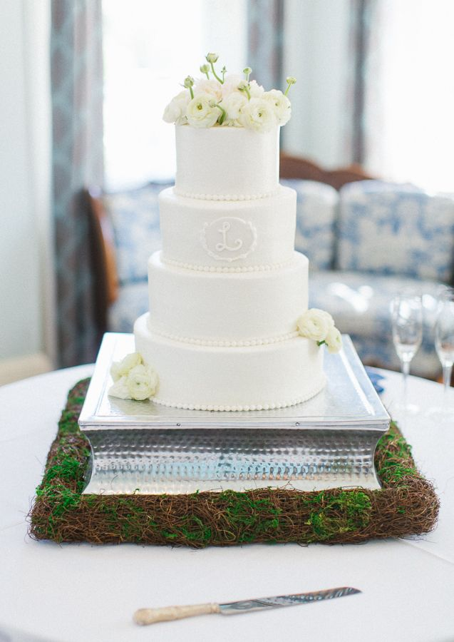 elegant but simple wedding cakes 43 best wedding cakes images on amazing cakes 13958