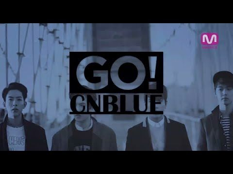 Go! CNBLUE (FULL) Mnet America proudly presents the full episode of Go! CNBLUE as part of our exclusive Headliner Series where we bring the party to YOU. Mnet America brings you backstage footage from CNBLUE's first solo U.S. tour in cities like NY, CA and Mexico City as well as an exclusive behind the scenes glimpse into their comeback album! This never-before-seen story will show the amazing tour that Yonghwa, Jungshin, Minhyuk and Jonghyuk have spent in the U.S and Mexico!