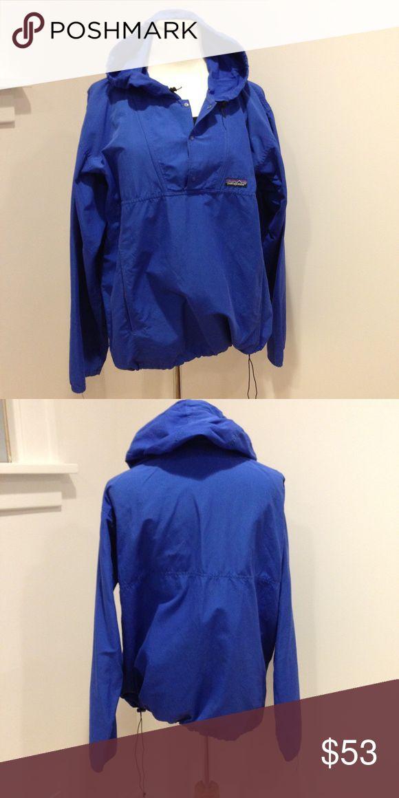 3F UL Gear 3-in-1 Rain Poncho Jacket Waterproof Raincoat Tent Sun Shelter