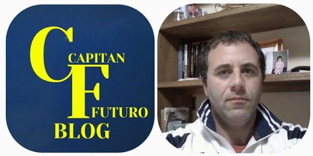 CAPITAN FUTURO: CALL-CENTER PROPOSTE CHE SFIORANO LA TRUFFA CONFON...