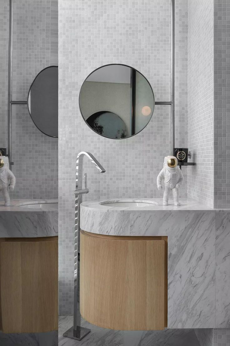 best fr id team images on pinterest bathrooms bathroom and