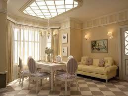 "Фасад для мебели в стиле ""Кантри - Поиск в Google"