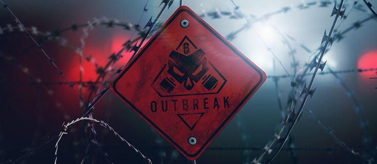 Ubisoft preparing to increase price of Rainbow Six Siege set to add buy-only event related alpha packs (loot boxes) that you cannot obtain from playing the event.