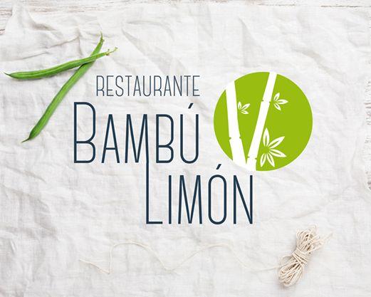 Restaurante Bambú Limón