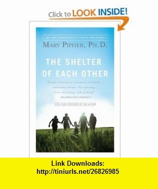 17 best torrent ebook images on pinterest tutorials pdf and book the shelter of each other by mary pipher find this pin and more on torrent ebook fandeluxe Image collections
