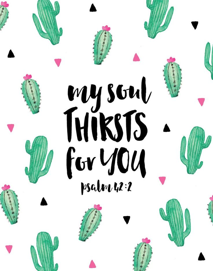 My soul thirsts for you. Psalm 42:2  No matter what season you are in life our inner most being longs for connection with the Lord. Even when everything is perfect and life seems complete we'll always feel as though something is missing. Only the Lord can fill in that missing piece because our souls thirst for Him.  #mysoulthirstsforyou
