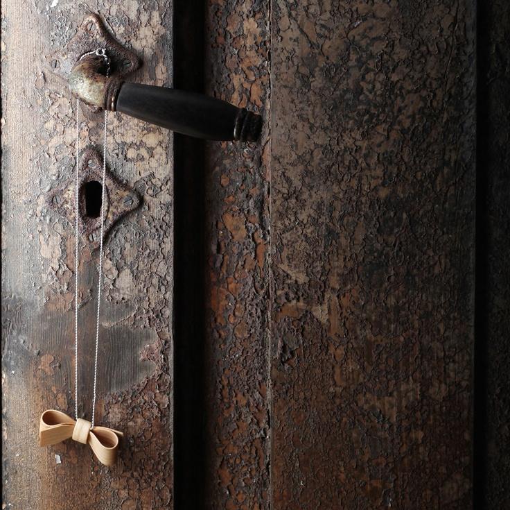 hring eftir hring necklace - ketting. Nu ook verkrijgbaar bij #webshopsonly #conceptstore #vughterstraat #denbosch