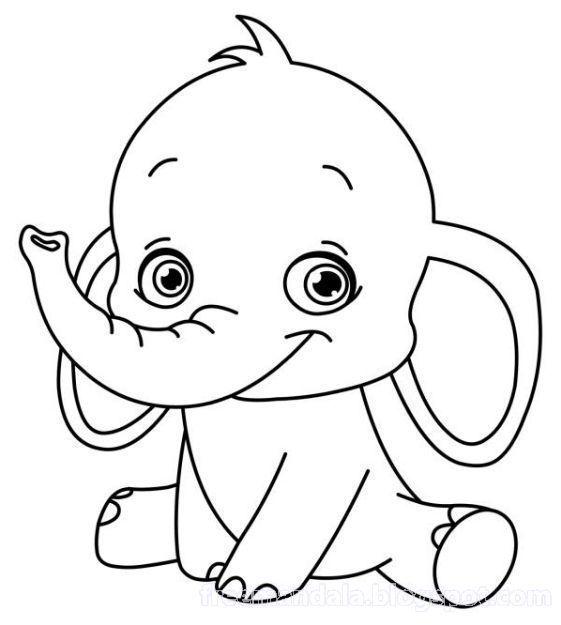 Disney Coloring Seite 674 Coloring Page Alle Malvorlagen Kostenlos Disney Coloring Page Elephant Coloring Page Free Disney Coloring Pages Kids Coloring Books
