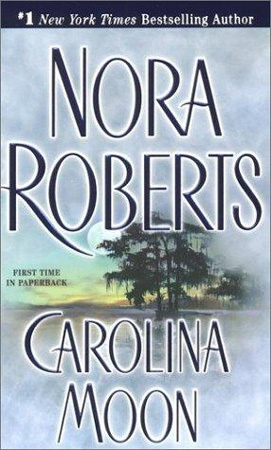 nora roberts book covers - Google Search
