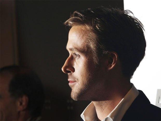 Image result for side profile celebs