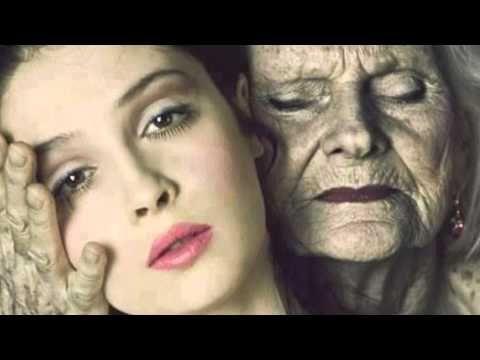 Rocío Jurado - Algo Se Me Fue Contigo - YouTube