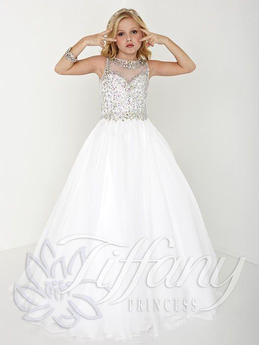 Tiffany Princess 13426  Tiffany Princess Prom, Bridal, Bridesmaid, Pageant, & Special Occasion Gowns- WWW.PROMUSA.BIZ