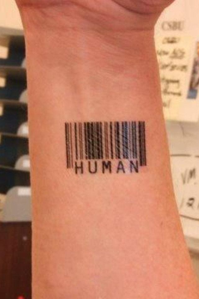 This is rumored to be nialls tattoo <<< he thought about it Idk if he has it yet