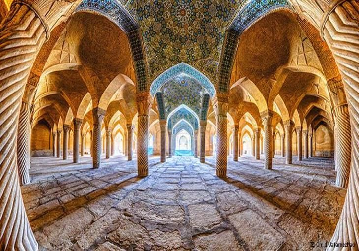 surfingpersia.com | Iran Tours-Travel to Iran-Visit Iran-Iran Tour