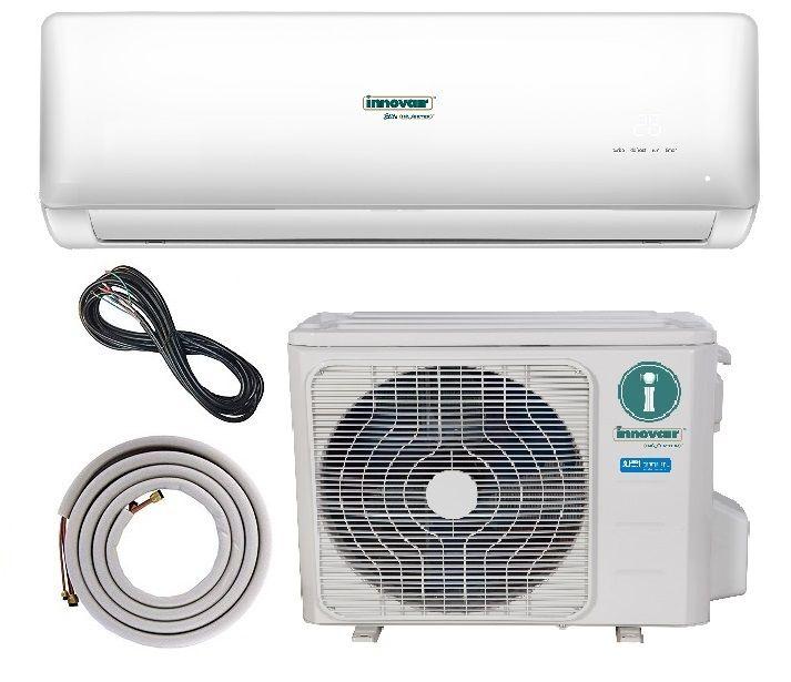 Innvovair 12000 Btu 29 Seer In Minisplitwarehouse Com Heat Pump Heat Pump Air Conditioner Ductless Mini Split