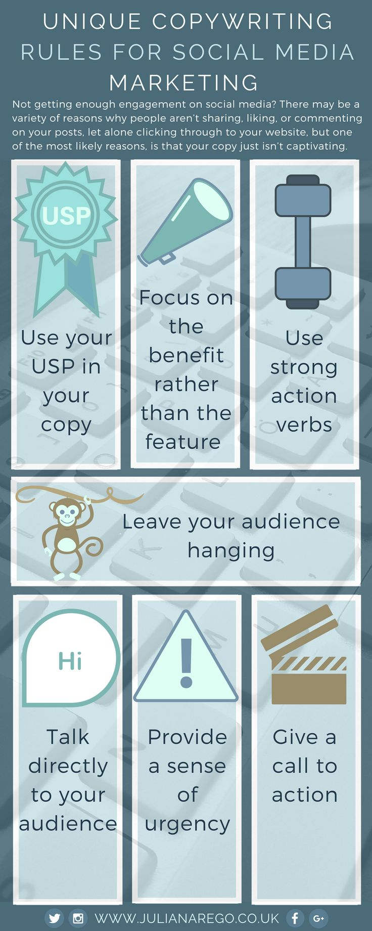 176 best social media tips images on pinterest snood tips and find this pin and more on social media tips by srhuffman89 fandeluxe Images