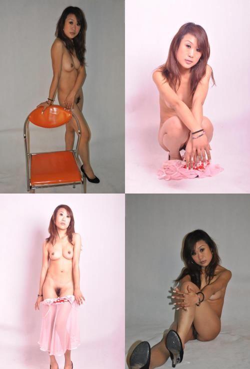 pure nudist picture