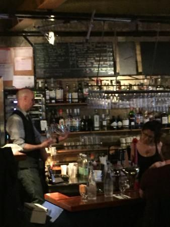 Le Petit Alep, Montréal - Restaurant Photos - TripAdvisor