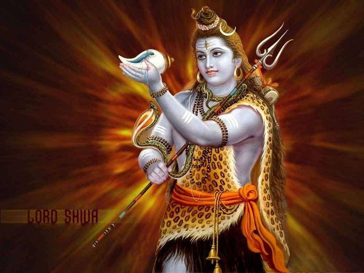 The 25 best lord shiva hd images ideas on pinterest shiva lord shiva voltagebd Gallery